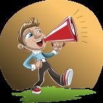 Support Portal APIs