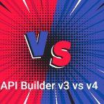 API Builder 4