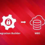 Accessing Axway Mobile Backend Service (MBS) from Axway's Integration Builder