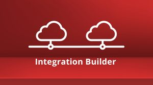 Cloud-to-Cloud with Integration Builder Video