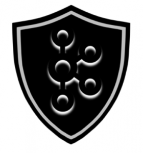 "The house of ""event-driven"" sigil"