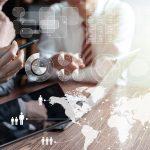 digital business integration