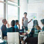 API as a Product strategy