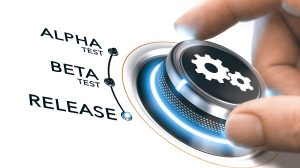 AMPLIFY™ API Management Service Broker for Pivotal Platform