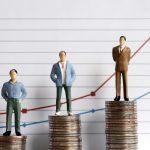 payroll integration flow