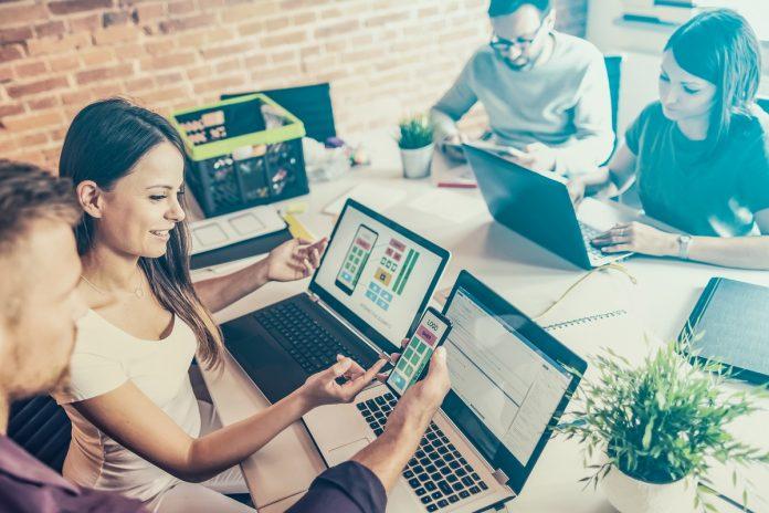 Content Collaboration Platforms