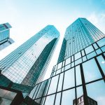 How companies are using API management