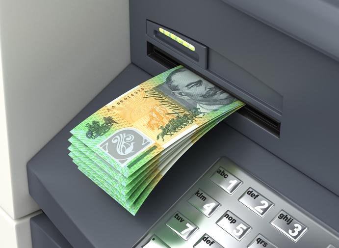 APRA, ADIs and Banking