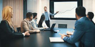 The business value of a Hybrid Integration Platform