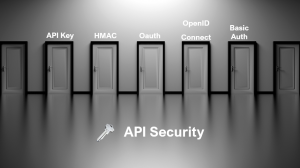 Understand your API security need: OAuth or OpenID Connect?