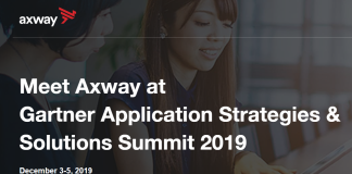 applications strategies and solutions