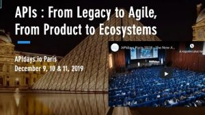 APIdays Paris