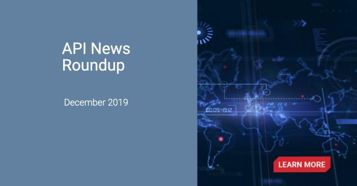 api-roundup-december-2019-blog