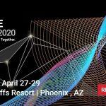 Pre-register now for IMAGINE SUMMIT 2020