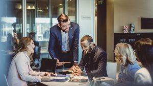 principles of API Management