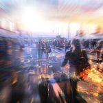 event-driven APIs