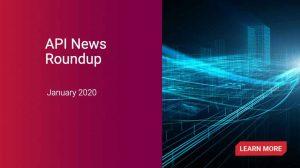 api roundup 2019