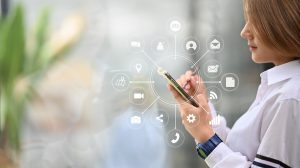 API monetization requires good API Management