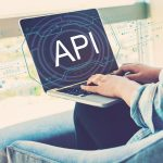 API Culture Cycle