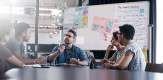 API Design fundamentals