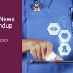 API News roundup March 2020