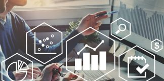 API business and operational metrics