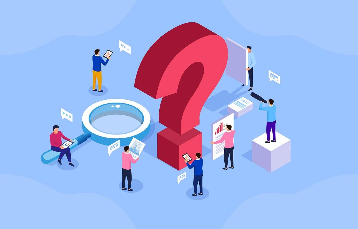 What are API metrics and how do you measure them?
