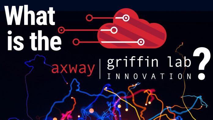 Griffin Lab