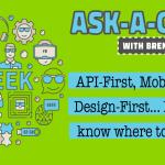 API Design First