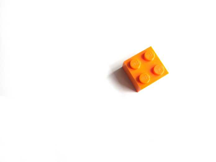 Scalable hackathon model