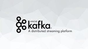 Kafka capabilities