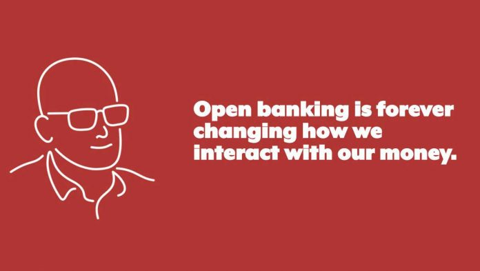 mr open banking