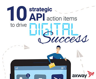 10 strategic api action items