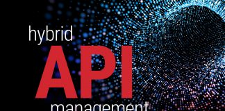API Management in 2020