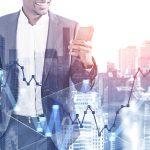 What is a digital platform? Platformization [French translation provided]