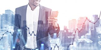 What is a digital platform?