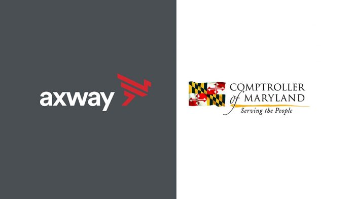 service innovation with Axway