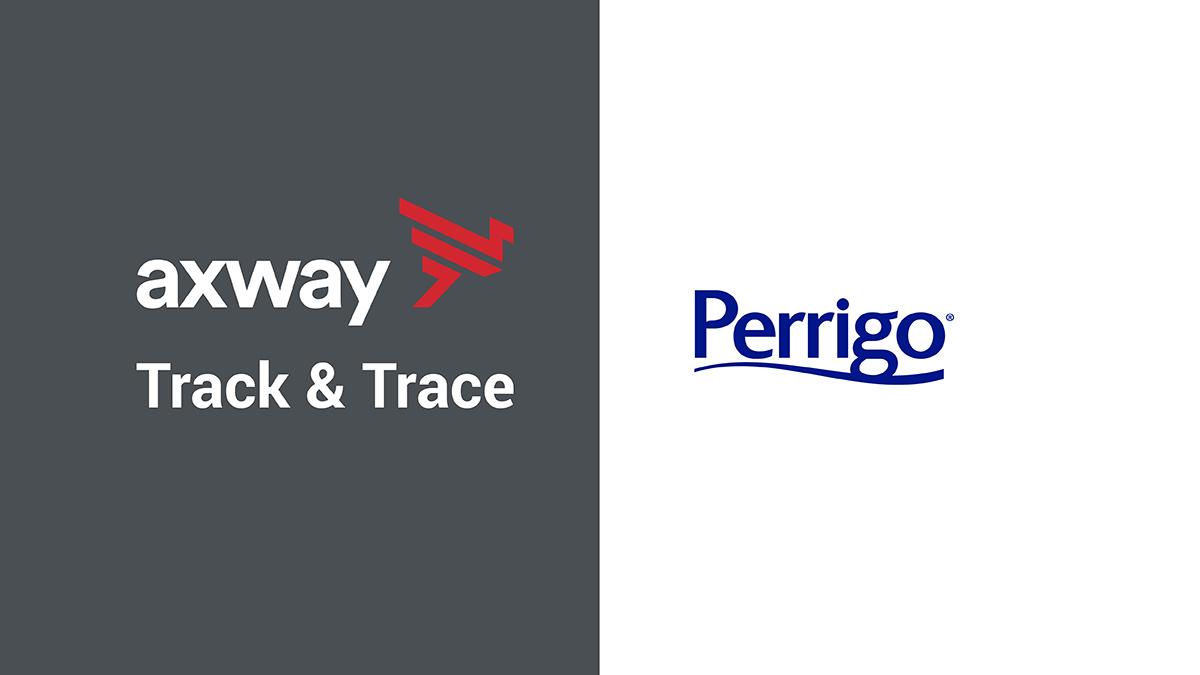 Módulo de conformidade Axway Track & Trace na Arábia Saudita 1