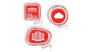 Cloud Native technology