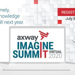 IMAGINE SUMMIT 2020