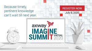 IMAGINE SUMMIT 2020