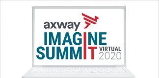 IMAGINE SUMMIT 2020 Sessions
