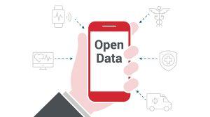 Open Banking vs. Open Health