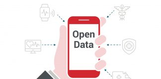 Open Banking vs. Open Health