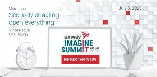 IMAGINE SUMMIT 2020 Presentations