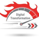Whos's driving transformation?