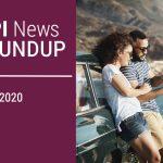 API News Roundup – June 2020