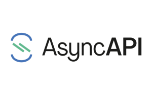 AsyncAPI Initiative