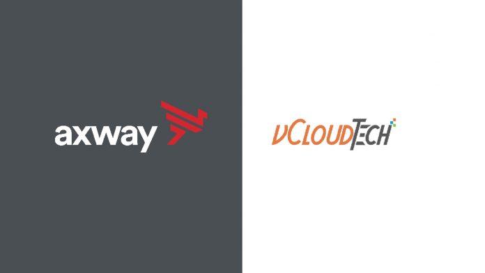 vCloud Tech e Axway