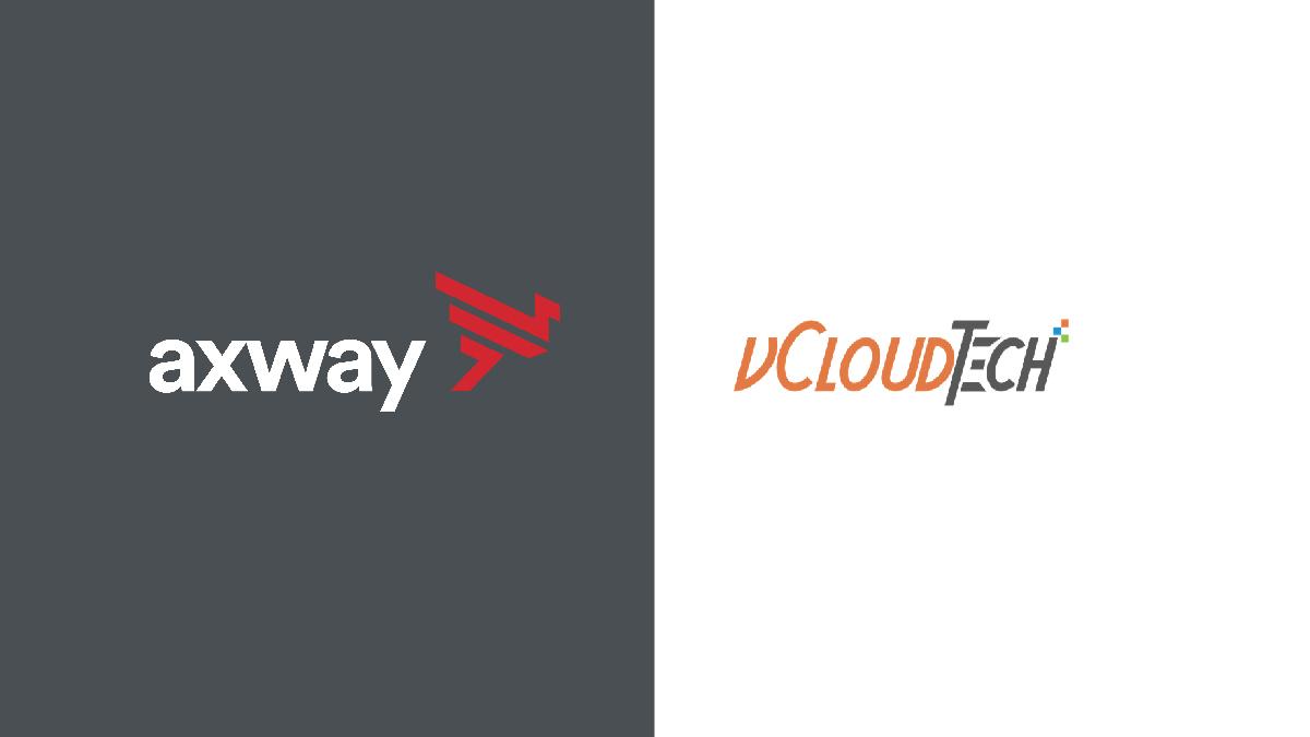 vCloud Tech e Axway | Benefícios da solução AMPLIFY 9